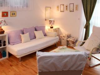 APARTMENT NENA - Split vacation rentals