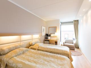 Forenom Aparthotel Espoo Kivenlahti - Espoo vacation rentals