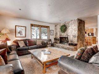 Fawngrove #1550 - Park City vacation rentals