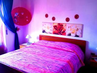 Appartamento Aurora - Tropea vacation rentals