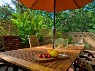 The Napili Bay Villa - Lahaina vacation rentals