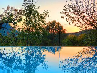 Villa Sade - Kalkan vacation rentals