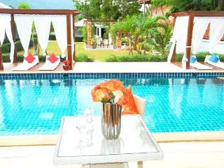 New house close to Nai Harn Beach - Nai Harn vacation rentals