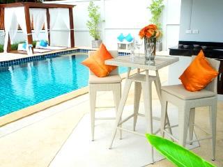 New property near beach of Nai Harn - Nai Harn vacation rentals
