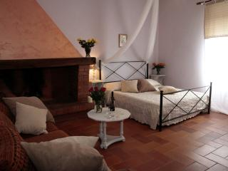 2 bedroom Condo with High Chair in Suvereto - Suvereto vacation rentals