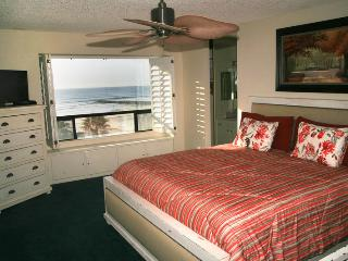 G326 - Ocean Retreat - Oceanside vacation rentals