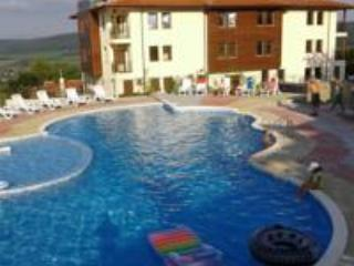 Ground floor 1 bed apartment - Osenovo vacation rentals