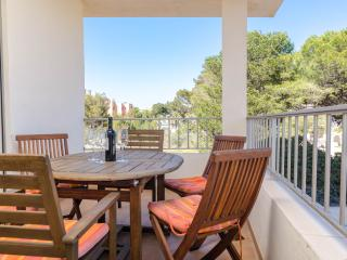 SALOBRAR - Property for 6 people in Colònia Sant Jordi - Colonia de Sant Jordi vacation rentals