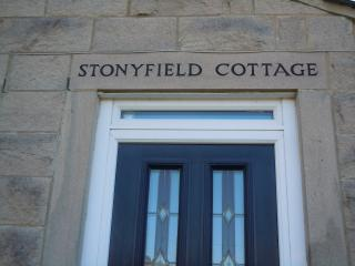 Boutique style cottage in Northumberland - Rochester vacation rentals