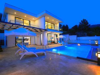 Villa Loya - Islamlar vacation rentals