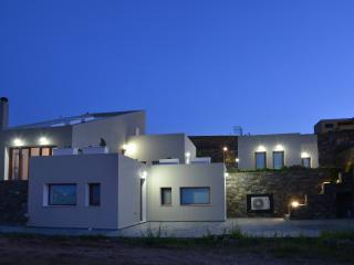 Villa Marenosta Lazareta Syros - Hermoupolis vacation rentals