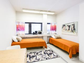 Nice Private room with Internet Access and Wireless Internet - Vantaa vacation rentals