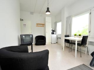 Forenom Hostels Espoo Kivenlahti - Espoo vacation rentals