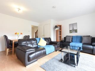 Nice 3 bedroom House in Manchester - Manchester vacation rentals