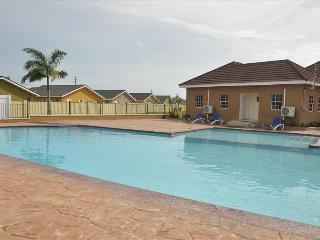 Drax Hall Country Club 24 Hours 5 Mins from  Ocho Rios - Saint Ann's Bay vacation rentals
