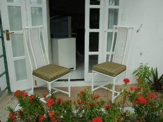 Beautiful Ground Floor Apartment Garden View 24 hours Security Wi/Fi Cable, - Ocho Rios vacation rentals