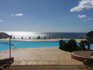 Private Suite | Ocean View | Pool - Lagos vacation rentals