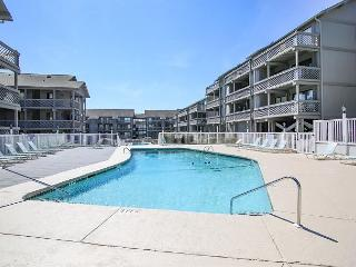 Great Condo, many update #S-E207 Premo 2 Bedroom Condo - Sleep 6 - Myrtle Beach vacation rentals