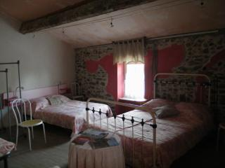 1 bedroom Guest house with Internet Access in Argens-Minervois - Argens-Minervois vacation rentals