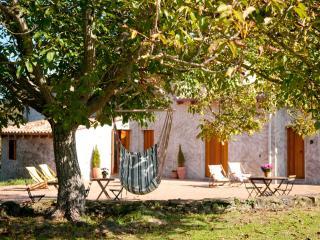 """""""Montsacopa"""" de MAS COROMINOLA - Olot vacation rentals"""