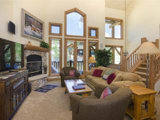 CrossTimbers at Steamboat - X2743 - Steamboat Springs vacation rentals