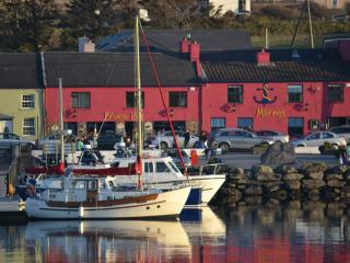 17 bedroom Guest house with Internet Access in Portmagee - Portmagee vacation rentals