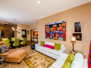 2 bedroom Apartment with Internet Access in Playa del Carmen - Playa del Carmen vacation rentals