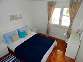 Sunny central Split apartment - Split vacation rentals
