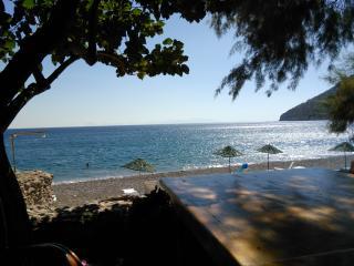 Romantic Mesudiye vacation Guest house with Internet Access - Mesudiye vacation rentals