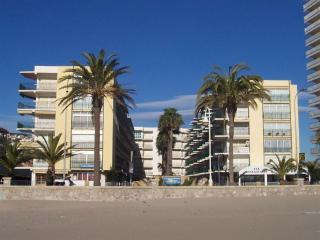 2 bedroom Apartment with Washing Machine in Peniscola - Peniscola vacation rentals