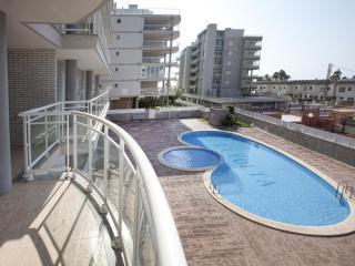 198 - LA VOLTA II ESC.A 2ºC y PKG 15 - Benicarlo vacation rentals
