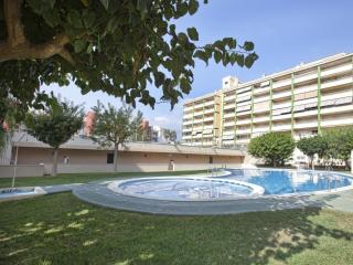 Cozy 3 bedroom Apartment in Peniscola - Peniscola vacation rentals