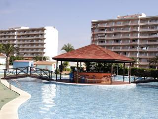 163 - 3B 2º 7ª - Peniscola vacation rentals