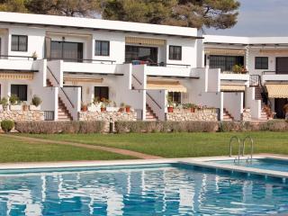 Bright 2 bedroom Apartment in Benicarlo - Benicarlo vacation rentals