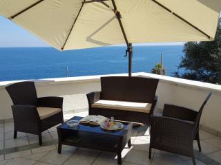 Casa vacanze nel Salento a pochi passi dal mare - Andrano vacation rentals