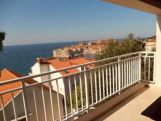 Paula Suite 5 min from the beach! - Dubrovnik vacation rentals