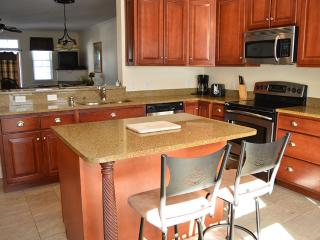 Alexander Mini Mansion Townhome 202B - North Ocean City vacation rentals