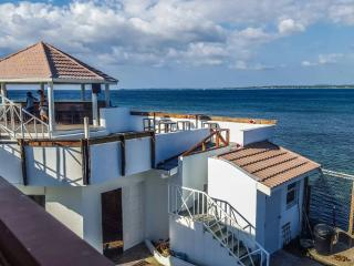 1 bedroom Villa with Internet Access in Negril - Negril vacation rentals
