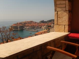 ELENA SUITE - Dubrovnik vacation rentals