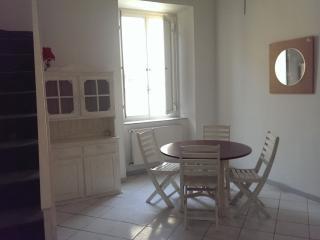 Formia appartamento  centro porto stazione spiagge - Formia vacation rentals
