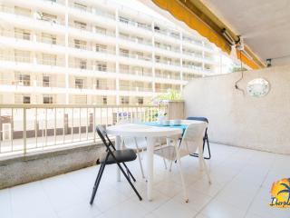 REF 1029 - ATALAYA - Salou vacation rentals