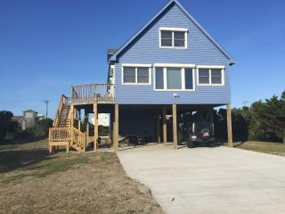 Family Rental in South Nags Head MP21 - Nags Head vacation rentals