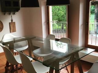 """Altell"" de MAS COROMINOLA - Olot vacation rentals"