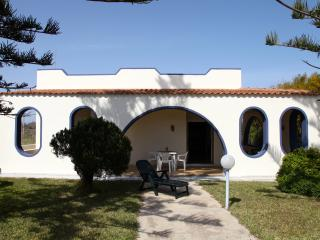 Villa Concita with garden and BBQ - Pachino vacation rentals