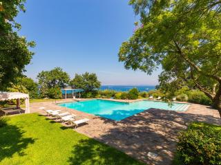 5 bedroom Villa with Internet Access in Ischia - Ischia vacation rentals