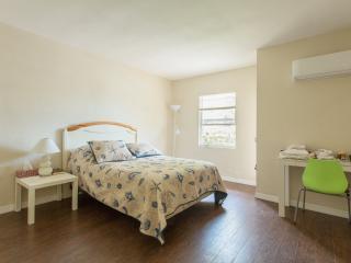 Nice 1-Bedroom Apt 537C in downtown - Saint Petersburg vacation rentals