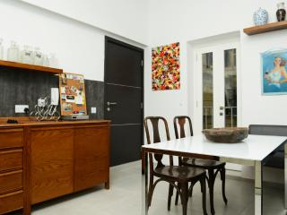 NOW! Valletta The Modern Apartment - Valletta vacation rentals
