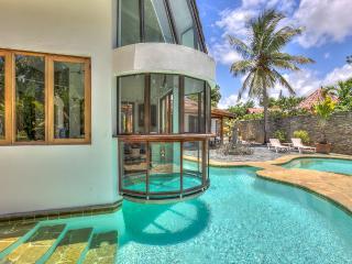 Villa Zen - Surfer Chic! - Puerto Plata vacation rentals