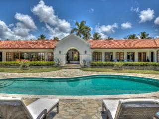 Villa My Way - Ocean view villa - Puerto Plata vacation rentals