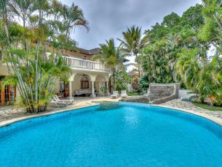 Villa Jasmine - Puerto Plata vacation rentals